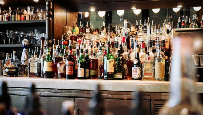 Αυτό είναι το πιο υγιεινό και ασφαλές αλκοολούχο ποτό