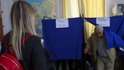 Αλλαγές στις Εθνικές εκλογές – «Μποναμάς» 800.000 ευρώ