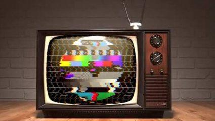 Αυτές οι τηλεοπτικές σειρές συνεχίζουν και του χρόνου – Ποιες ρίχνουν… αυλαία