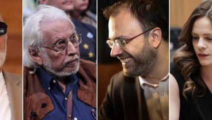 «Βγήκαν« μαχαίρια στον ΣΥΡΙΖΑ για το Επικρατείας: Τέσσερις θέσεις διεκδικούν δέκα ονόματα