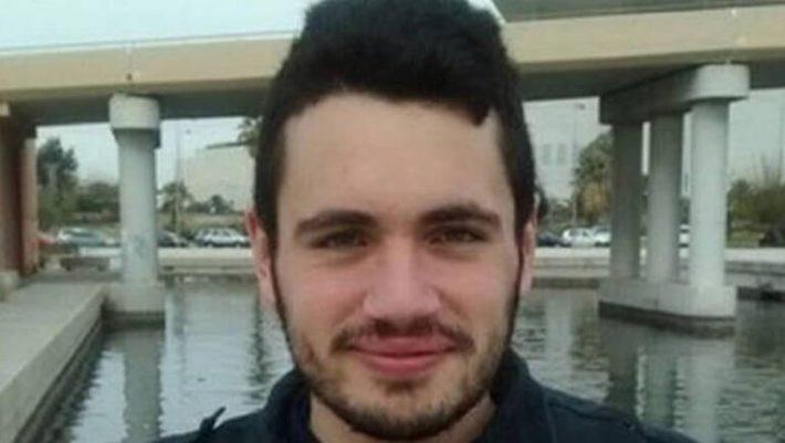 Ανατροπή στην υπόθεση θανάτου του Νίκου Χατζηπαύλου!