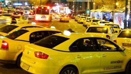 Βιασμός ταξιτζή: Βούλευμα – κόλαφος σε βάρος του ηθοποιού