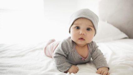 Γεννητούρια στην showbiz: Αγαπημένο ζευγάρι περιμένει το πρώτο του παιδί! (ΦΩΤΟ)