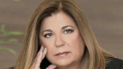 Tί έγραψε η Γιάννα Παπαδάκου στο twitter για το κόψιμο της εκπομπής της
