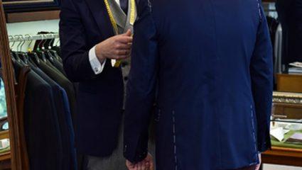 Οι γκρίνιες και το… καμπανάκι του Κυριάκου για τα υπουργικά κοστούμια!