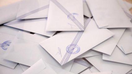 Ο κορωνοϊός φέρνει πρόωρες εκλογές;