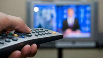 Αυτό το κανάλι κέρδισε τη μάχη της τηλεθέασης στις Εθνικές εκλογές