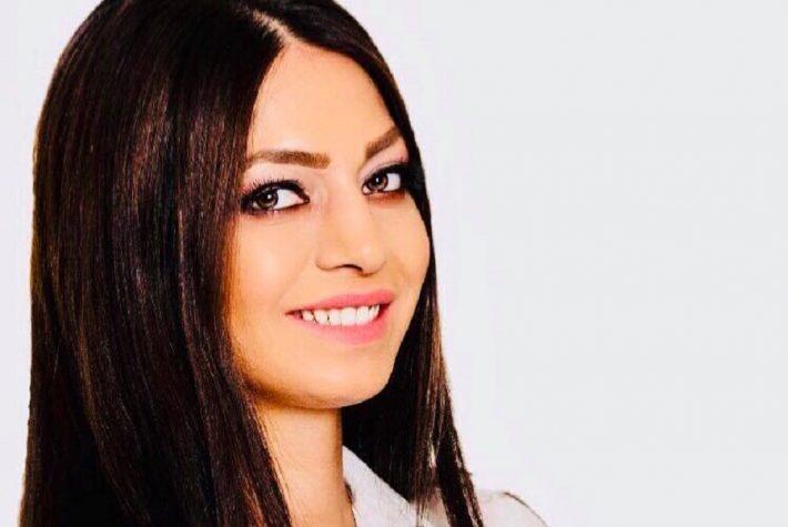 Η 29χρονη βουλευτής του κόμματος του Γιάννη Βαρουφάκη που έκλεψε την παράσταση (Pic)