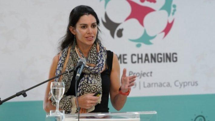 Tέλος με τον χειρότερο δυνατό τρόπο: Βρέθηκε νεκρή η 35χρονη αστροφυσικός στην Ικαρία