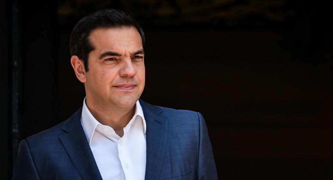 Μετά τον σάλο: Η απόφαση του Κυριάκου Μητσοτάκη για τον Κωνσταντίνο Μπογδάνο