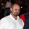 Το βιβλίο τον πρόδωσε: Το λάθος του Βασίλη Παλαιοκώστα που μπορεί να οδηγήσει τις αρχές στη σύλληψή του