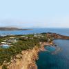 160 εκατομμύρια ευρώ για το «φιλέτο»: Η επένδυση-μαμούθ του Δ. Διαμαντίδη