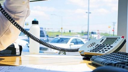 Βουλευτής της ΝΔ έχει σπάσει τα τηλέφωνα για ρουσφέτι