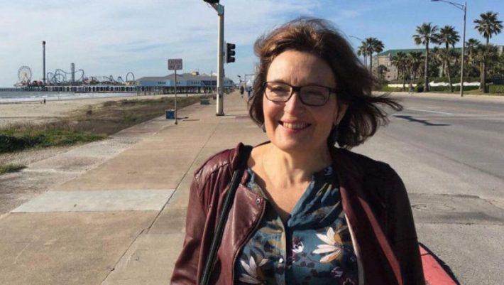 Ανατροπή στη δολοφονία της Σούζαν Ίτον - Δεν βρέθηκε DNA που να «δείχνει» βιασμό