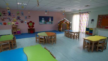 Το διαψεύδει: Η απάντησητου παιδικού σταθμού για τον 3χρονο που πνίγηκε από τροφή