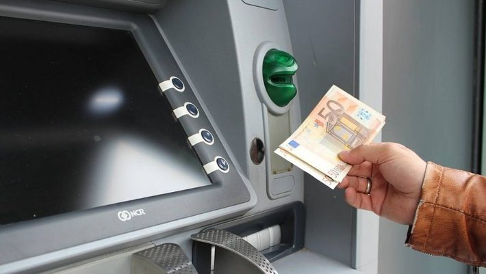 Ποια συναλλαγή στην Τράπεζα θα κοστίζει 6 ευρώ από 31/10