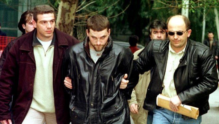Ο Κώστας Πάσσαρης θέλει να επιστρέψει στην Ελλάδα