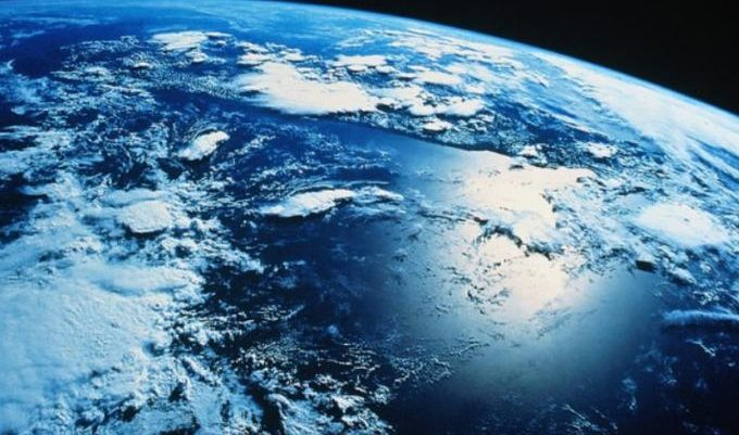 NASA: Αυτός είναι ο αστεροειδής που θα χτυπήσει την Γη το 2022 με ενέργεια όσο 15 ατομικές βόμβες