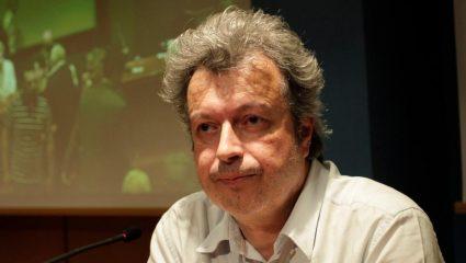 Ο Πέτρος Τατσόπουλος σχολίασε τον Τσιτσιπά και προκάλεσε αντιδράσεις