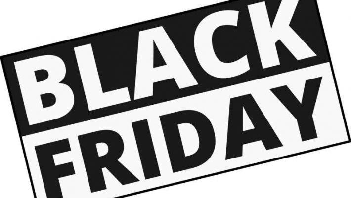 Βουλευτές καταθέτουν νομοσχέδιο για να απαγορευτεί η Black Friday!
