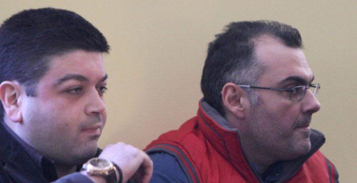 Ανατροπή με Κορκονέα: «Να επιστρέψει στο κελί» προτείνει ο εισαγγελέας