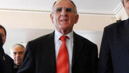 «Ξαναχτυπά» ο 80χρονος διοικητής νοσοκομείου: «Ο πρωθυπουργός είναι ψεύτης»