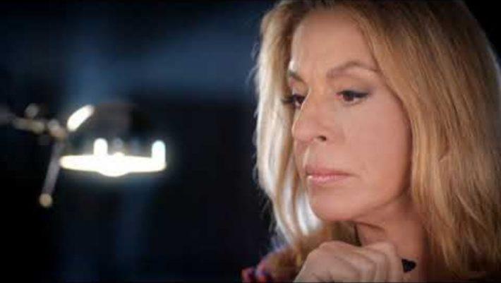 Άσχημα νέα για την Όλγα Τρέμη και την εκπομπή της
