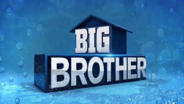 Έκπληξη από τον ΣΚΑΪ με το πρόσωπο που θα παρουσιάσει το «Big Brother»