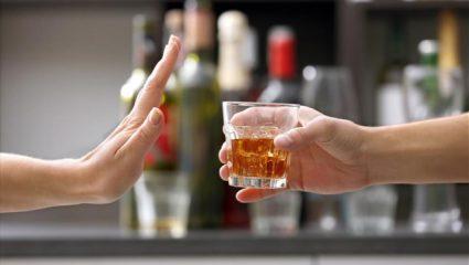 Μετά τον αντικαπνιστικό νόμο, «φρένο» και στο αλκοόλ;