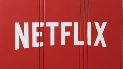 Αυτό που φοβούνται όλοι: Τι συμβαίνει με το Netflix εν μέσω πανδημίας;