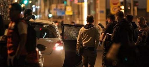 «Θείος Τζο»: Συνελήφθη ο Έλληνας νονός που έτρεμε ακόμα και η Μαφία