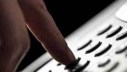 Κορωνοϊός: Σκέψεις για λειτουργία τριψήφιου τηλεφωνικού αριθμού