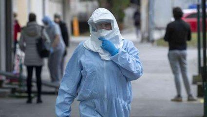 Κορωνοϊός: Το νέο κρούσμα στην Ελλάδα που τους ξεγέλασε όλους