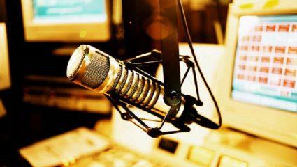 Βόμβα μεγατόνων: Η μεταγραφή της 10ετίας στο ελληνικό ραδιόφωνο