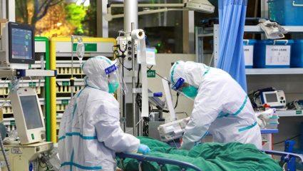 Κορωνοϊός: Πότε θα είναι έτοιμο το εμβόλιο που περιμένει όλος ο πλανήτης