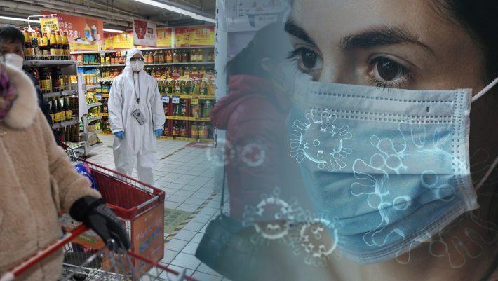 Οι πρώτες ελλείψεις: Τα 6 προϊόντα που εξαφανίζονται απ' τα ελληνικά σούπερ μάρκετ