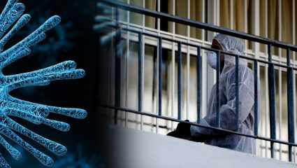 Ύποπτο κρούσμα κορωνοϊού: Ο λόγος που το έσκασε από το νοσοκομείο στην Ηλεία