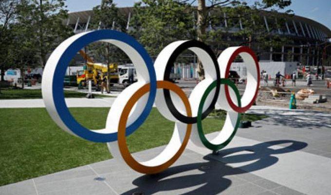 Αναβάλλονται οι Ολυμπιακοί Αγώνες του Τόκυο!