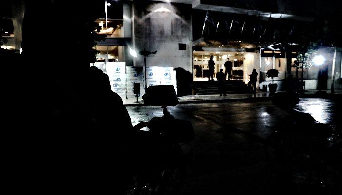 Κορωνοϊός: Το πάρτι στην Κηφισιά που κόλλησε όλη η Αθήνα