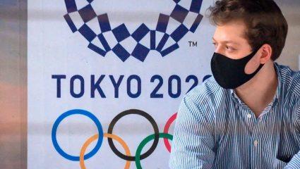 Οι Ολυμπιακοί Αγώνες, η κατάρα του Τόκιο και η αδιανόητη οικονομική χασούρα