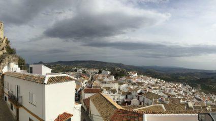 Ένα μικρό χωριό στην Ισπανία αντιστέκεται: Πώς κατάφερε να μην έχει κρούσμα!