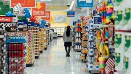 Mείωση ΦΠΑ: Αυτά τα προϊόντα θα αγοράζουμε φθηνότερα από τη Δευτέρα 1/6