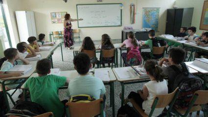 Έλληνες επιστήμονες: Γιατί θεωρούν ότι είναι επικίνδυνο να ανοίξουν τα δημοτικά σχολεία