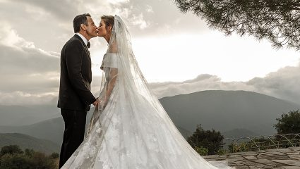 Τέλος εποχής: Αλλάζει ο παραδοσιακός γάμος στην Ελλάδα λόγω κορωνοϊού