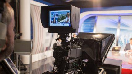 Fake news ότι γλιτώνουν τα 21 εκατ. ευρώ τα κανάλια – Η διευκόλυνση της κυβέρνησης