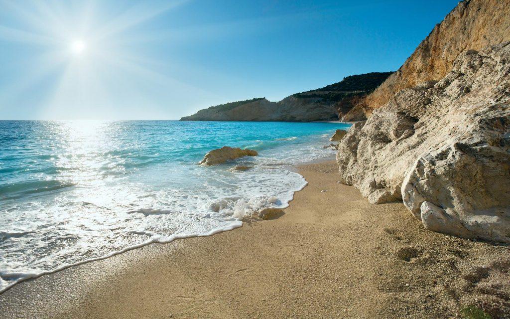 Έρχεται το Σαββατοκύριακο που θα «χτυπήσει» τον κορωνοϊό στην Ελλάδα