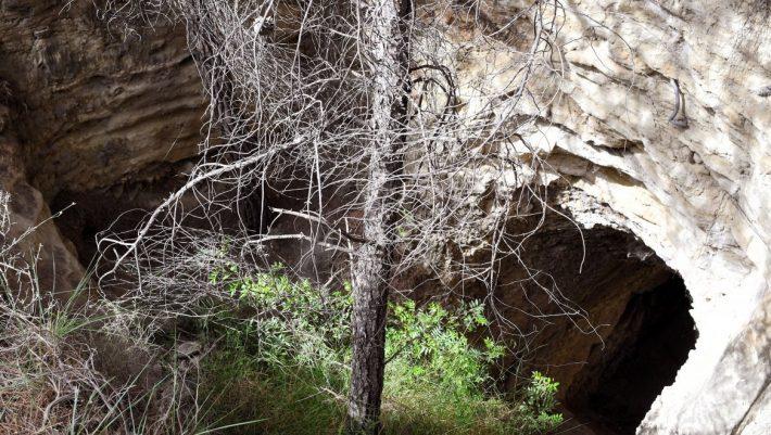 Ψάχνοντας τον κρυμμένο θησαυρό: Το μοιραίο λάθος που οδήγησε στο θάνατο τους 4 άντρες στην σπηλιά