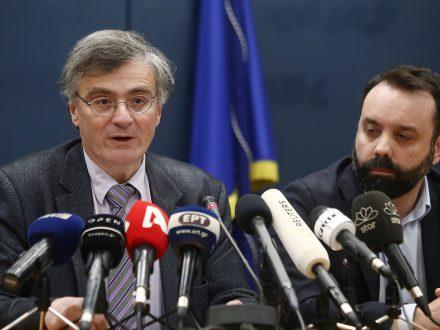 Instanews.gr - Ειδήσεις από την Ελλάδα και τον Κόσμο
