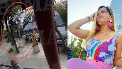 Έδωσε όνομα: Η 34χρονη έδειξε τη βασική ύποπτο και εξήγησε γιατί την υποψιάζεται(Vid)