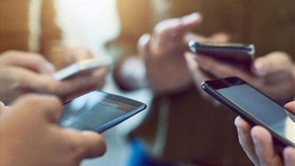 Σε κόντρα ΕΕΤΤ και ΕΑ για πόσο ακριβή είναι η εν Ελλάδι κινητή